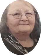 Mary  Twitchell