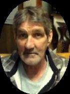 Kenneth  Rossignol