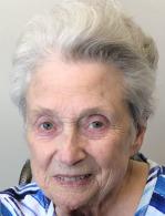 Joan Lewis