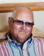 George  O'Bar Jr.