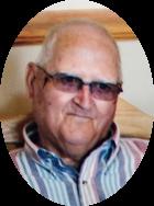 George O'Bar