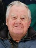Bernard Webb