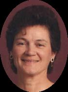 Linda Hickox