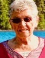 Sylvia Abbott